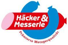 Häcker & Messerle GmbH Metzgerei