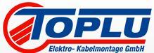 Toplu Elektro-Kabelmontage GmbH