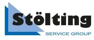 Stölting Service Group GmbH