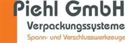 Piehl GmbH Verpackungssysteme