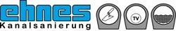 Ehnes GmbH