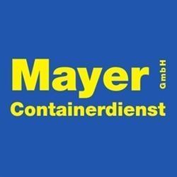 Mayer Containerdienst GmbH