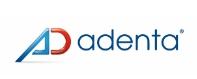 ADENTA GmbH Herstellung und Vertrieb von kieferorthopädischen Produkten