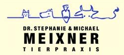 Tierarzt-Praxis Dr. Meixner