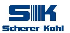 Scherer & Kohl GmbH & Co. KG