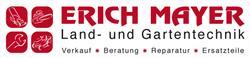 Mayer Erich Land- U. Gartentechnik