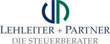 LEHLEITER + PARTNER Steuerberatungsgesellschaft