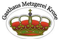 Gasthaus Metzgerei Krone