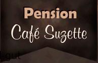 Konditorei Café Suzette