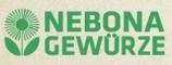 NEBONA Gewürze Gebrüder Neeb GmbH u. Co. KG