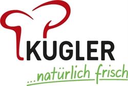 Kugler Feinkost GmbH