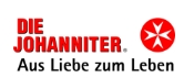Johanniter-Unfall-Hilfe e.V. Rettungswache