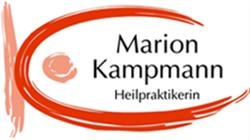 Kampmann Marion Heilpraktikerin
