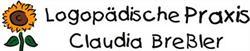 Logopädische Praxis Breßler