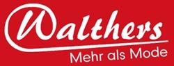 Walthers Mehr als Mode