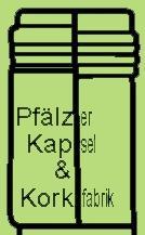 Pfälzer Kapsel- und Korkfabrikation (Kkp) GmbH