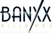 Banxx Billards