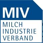 Zott GmbH & Co. Werk 4