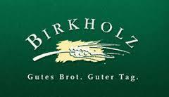 Bäckerei und Konditorei Birkholz