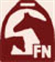 Pferdesport-Zentrum Haan H. Langen GmbH