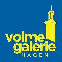 Werbegemeinschaft Volme Galerie GbR
