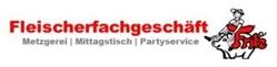 Fleischerfachgeschäft Fritz GmbH