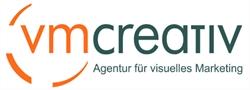 vm-creativ GmbH