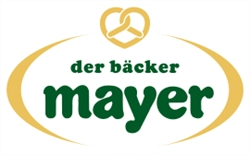 Bäckerei Mayer GmbH & Co.KG