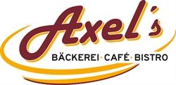 Cafe Kühn Bäckerei