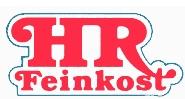 Hr Feinkost Bertram GmbH & Co KG