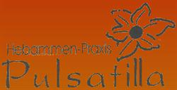 Hebammenpraxis Pulsatilla