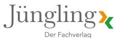 Jüngling-Gbb Behördenverlag GmbH & Co. KG
