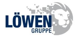 Löwen-Automaten GmbH