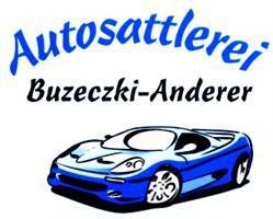 Autosattlerei Buzeczki-Anderer