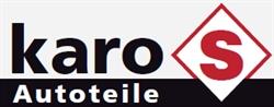 Karo S Autoteile