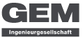 GEM Ingenieur GmbH Projektmanagement