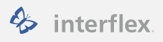 Interflex Datensysteme GmbH