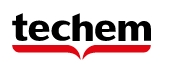 Techem Energy Services GmbH
