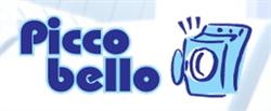 Wäscherei und Textilreinigung Picco-Bello e.K.