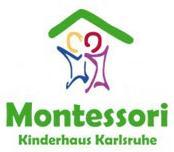 Montessori-Kinderhaus