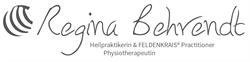 Regina Behrendt Physiotherapie & FELDENKRAIS®
