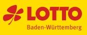 Toto-Lotto Regionaldirektion Nord-West GmbH