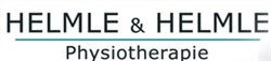 Helmle & Helmle Physiotherapie