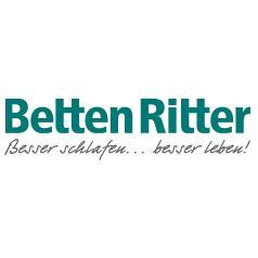 Betten Ritter GmbH