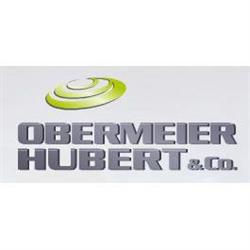 Obermeier, Hubert & Co. GmbH