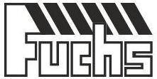 Parkwache M. Fuchs GmbH