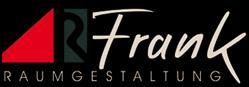Raumgestaltung Frank GmbH