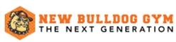 New Bulldog Gym