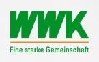 Wwk Versicherungen AG