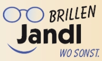 Jandl Helmut Optik